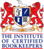Institute of Certified Bookkeepers member